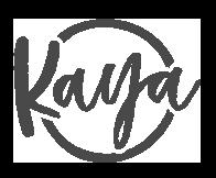 Fitness-Kaya.ch